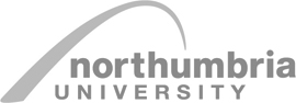 Northumbria University