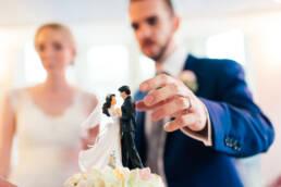 Photographer Whitby Wedding