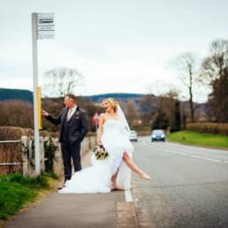 Wedding Photography Guisborough
