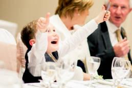 The Best Wedding Photographer Guisborough