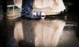 Caed Parker - Class 4 Studios - Wedding Photography