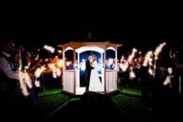Wedding Photo North England