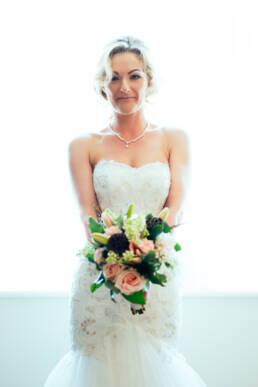 Wedding Photographer Saltburn-by-the-Sea