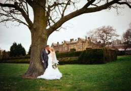 Wedding Photography in Guisborough