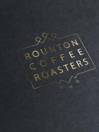 Rounton-Coffee-Roasters