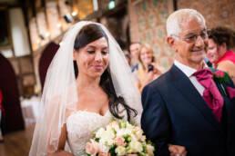 Wedding Photographer North England