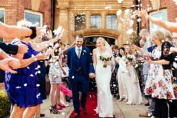 Wedding Photography Saltburn