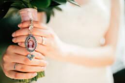 Wedding Photography Teesside