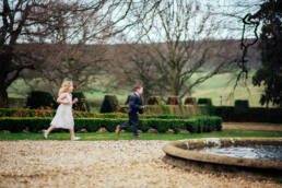 top 10 Wedding Photo